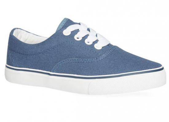 Zapatillas de niño Primark