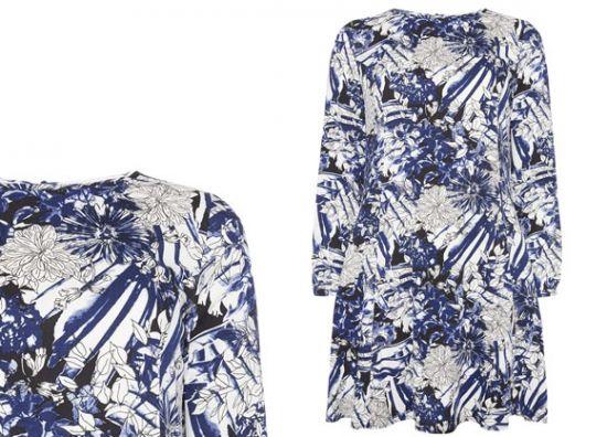 Compra tu vestido en Primark