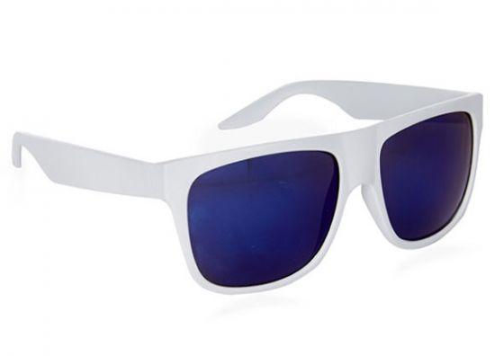Primark gafas primavera