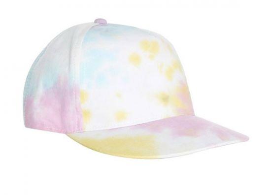 Elige una gorra Primark