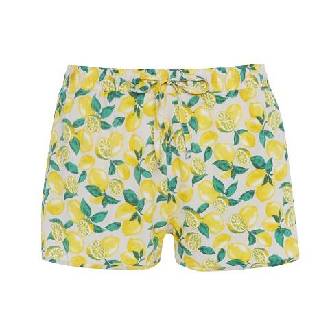 Pantalones cortos de Primark