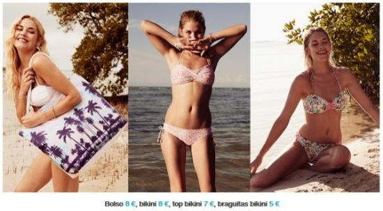 bolso-bikini-top-braguitas-verano-2015
