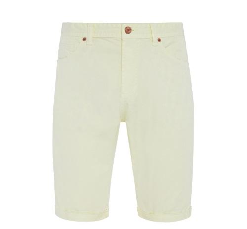 Primark y los pantalones cortos