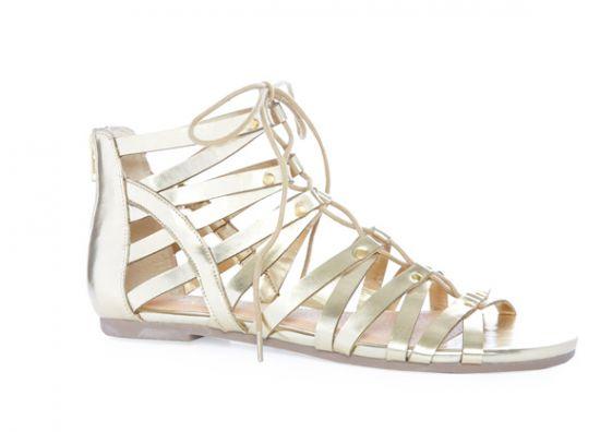 calzado primark