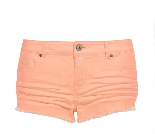 Shorts de primark