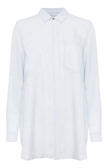 Camisa-Primark-larga.jpg