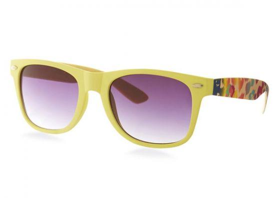 Primark gafas de sol estampadas