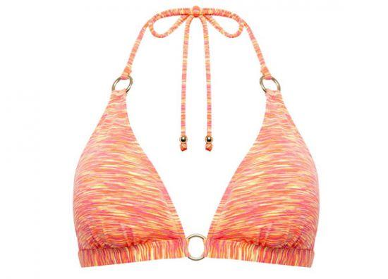 Hermoso bikini top