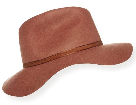 Primark sombrero de lana