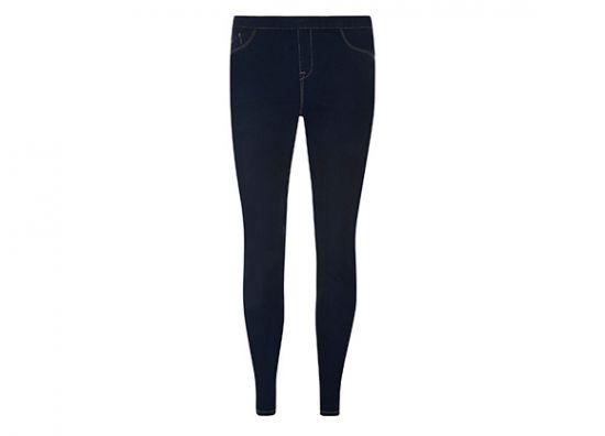 Jeans para dama de temporada
