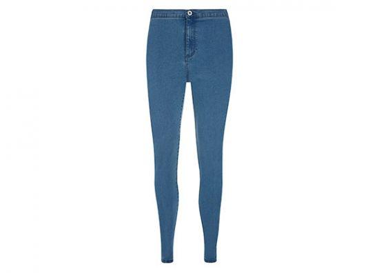 pantalón súper strectch