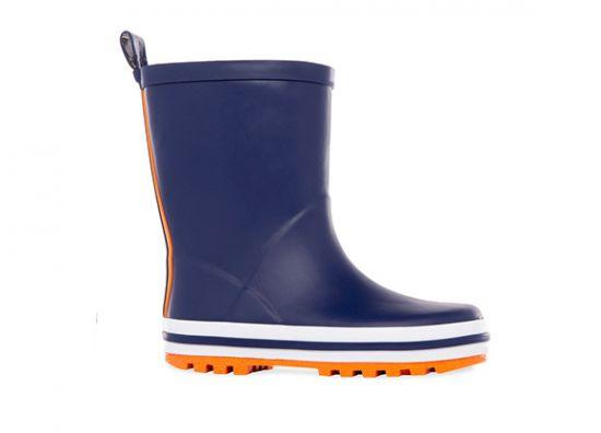 158d21b1 bota-suave-primark primark botas de agua hombre