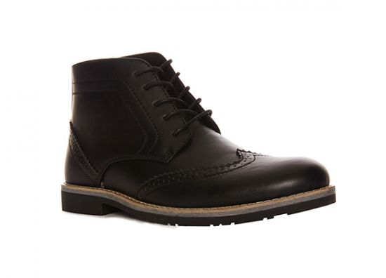 f52ac8009d zapatos botas de hombre