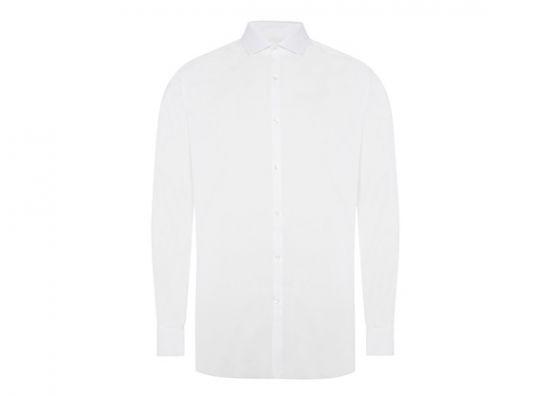 Camisa manga larga para caballero