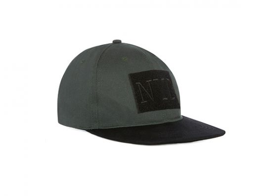 gorra urbana