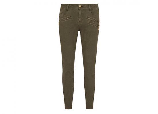 Pantalones skinny de Primark