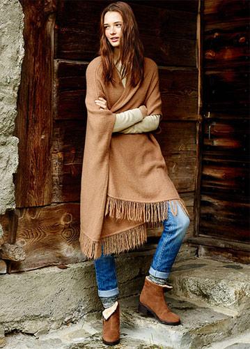 Primark ropa otoño invierno