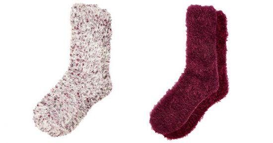Primark calcetines de mujer