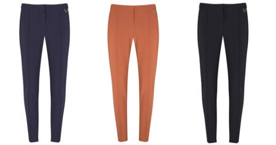 Pantalones a 14 euros
