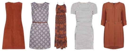 Comprar vestidos