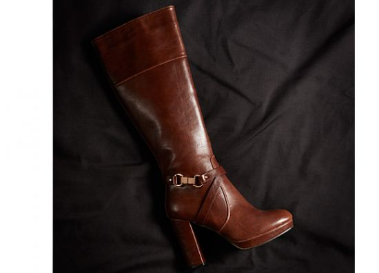 Resultado de imagen para botas altas