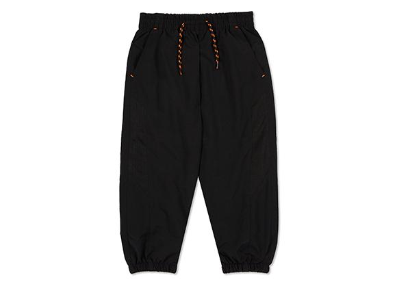 pantalón amplio para niño