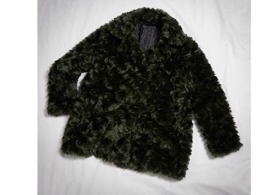 suéter glamour