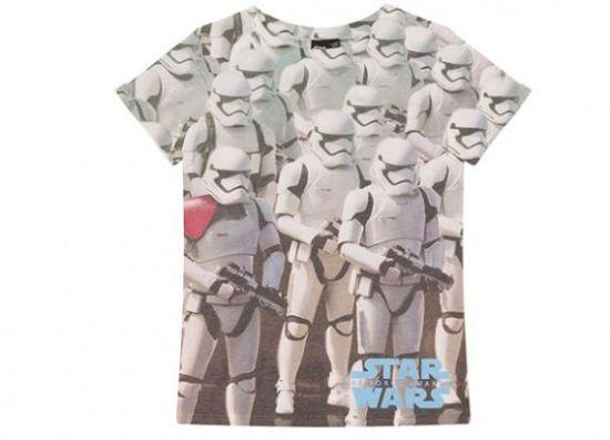 primark_sw_camiseta_gráfica