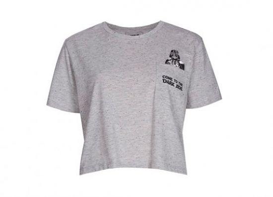 primark_sw_camiseta_gris