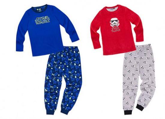 primark_sw_pijamas