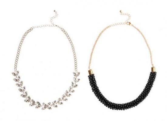 collares venta comprar collares online