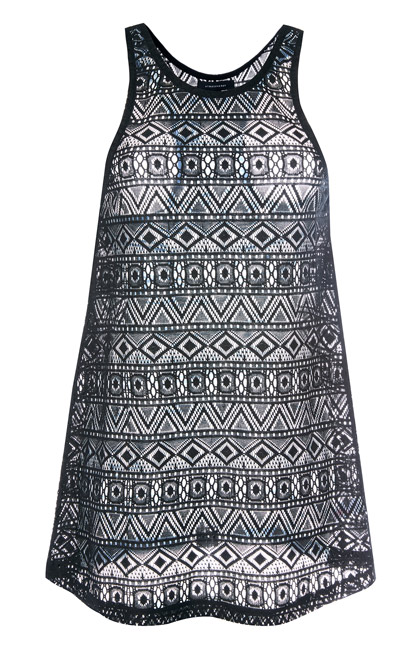 Primark blusa de mujer