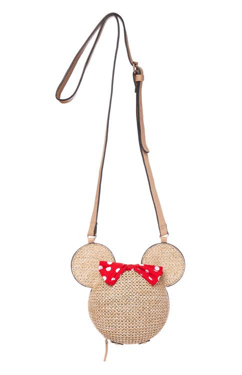 Disney Primark bolso Minnie