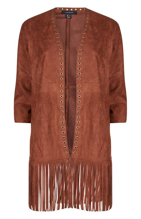 Elegante blusa Primark
