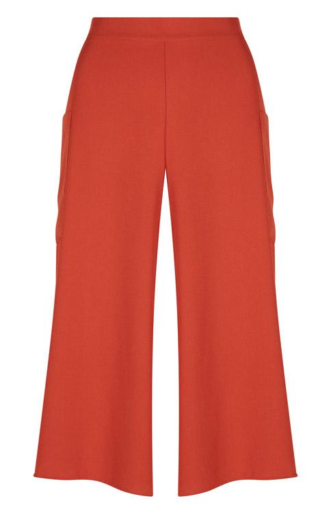 Ofertas de culotte Primark naranja