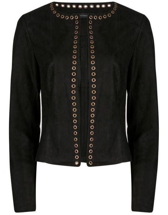 Comprar chaquetas en España