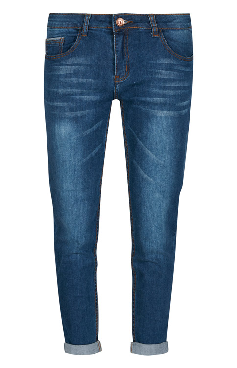 Pantalón de jean Primark