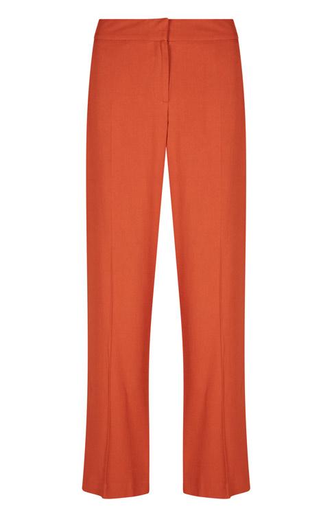 Hermoso pantalón Primark mujer