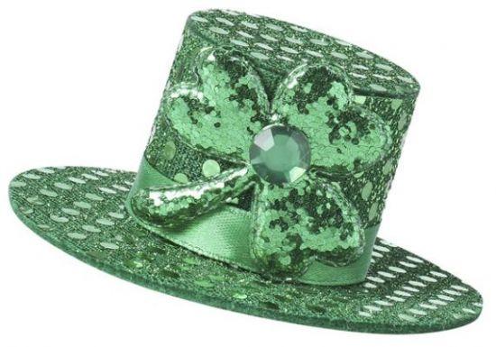 Primark San Patricio sombrero