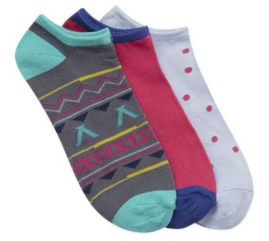 Primark calcetines colores