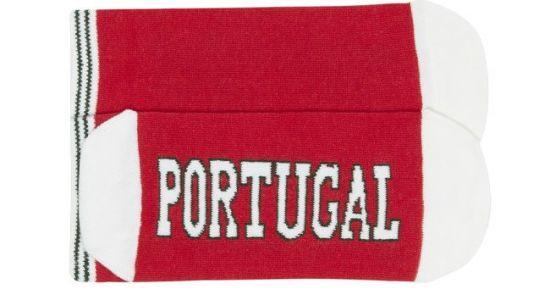 Primark Portugal ofertas calcetines