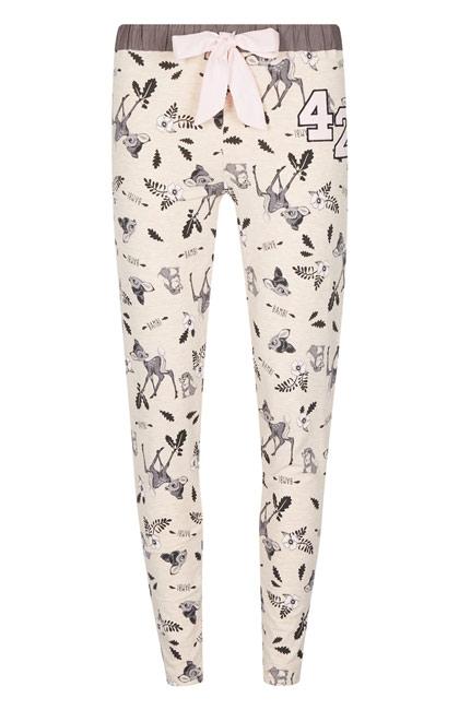 Pantalón Bambi en Primark online
