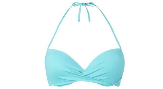 Bikinis Primark