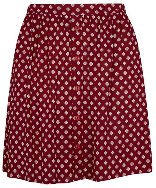 Primark falda de mujer