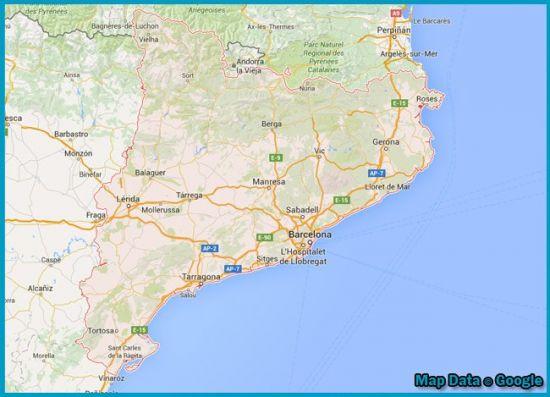 Primark de Cataluña