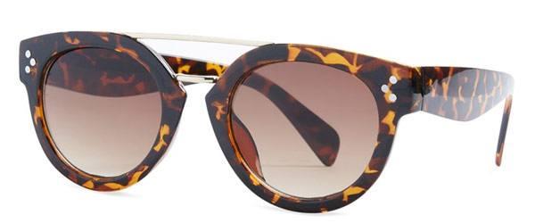 Primark gafas de sol