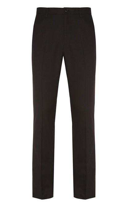 Pantalón hombre Primark ropa formal
