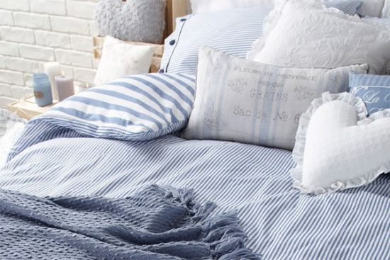 Primark ropa cama
