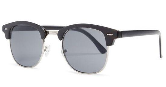 gafas de sol Primark vintage hombre