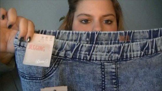 venta ropa tallas grandes online